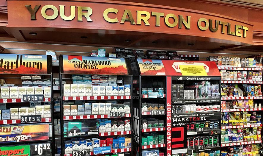 cigarettes-display-c-store-885