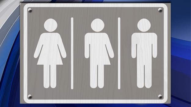 transgender-sign